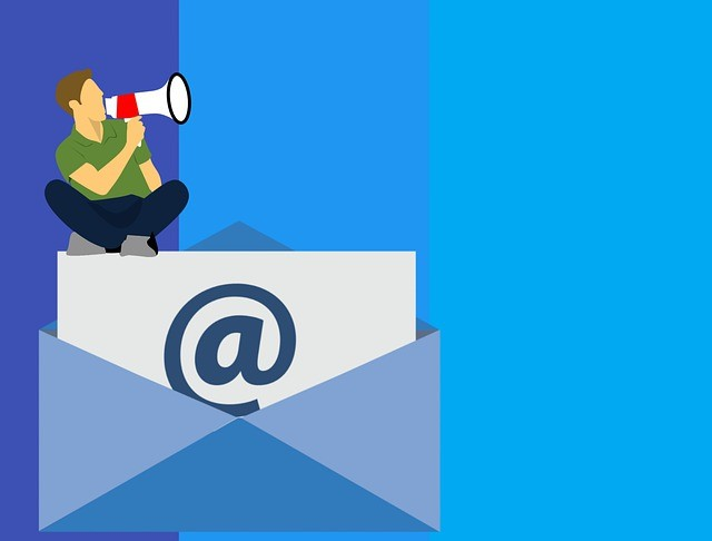 How-To Series: Email Marketing for Engagement
