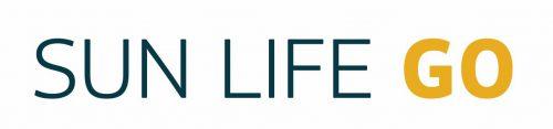 Sun Life Go Logo