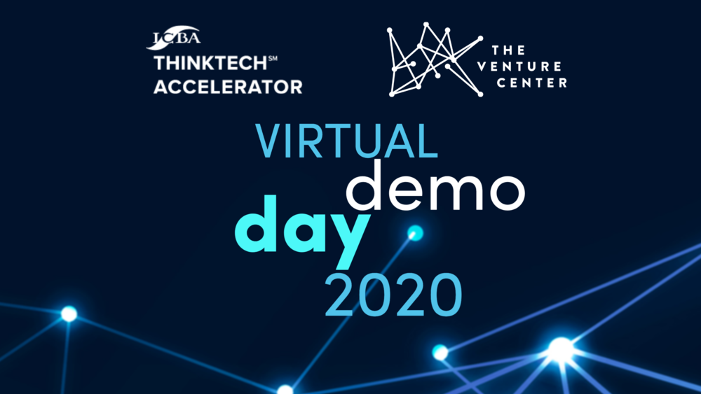 Fintel Connect Participates in ICBA ThinkTECH 2.0 Virtual Demo Day