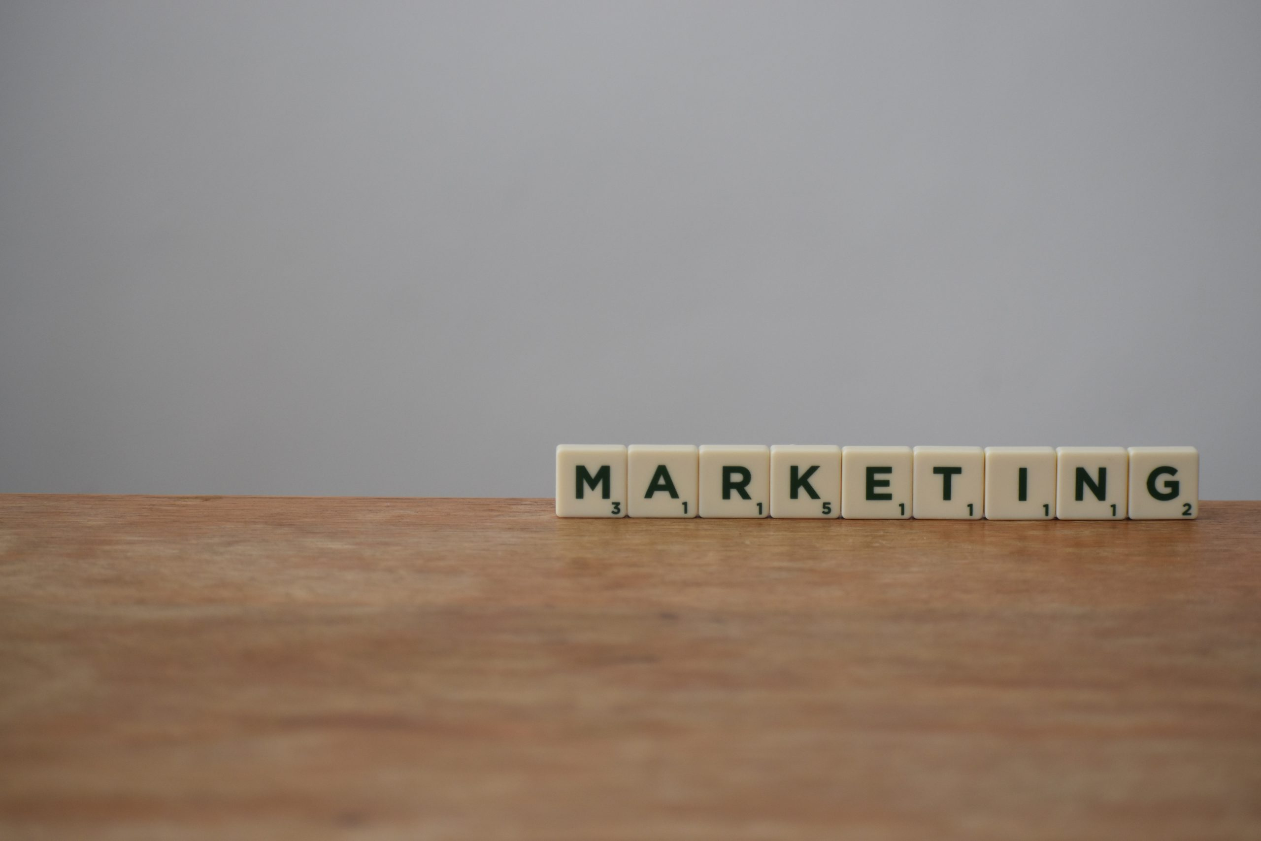 Making Affiliate Marketing Work for You