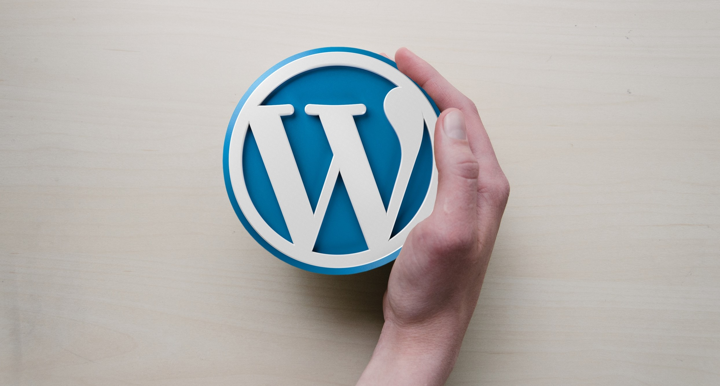 Best WordPress Plugins for Content Creators in 2020