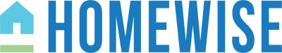 Homewise affiliate program