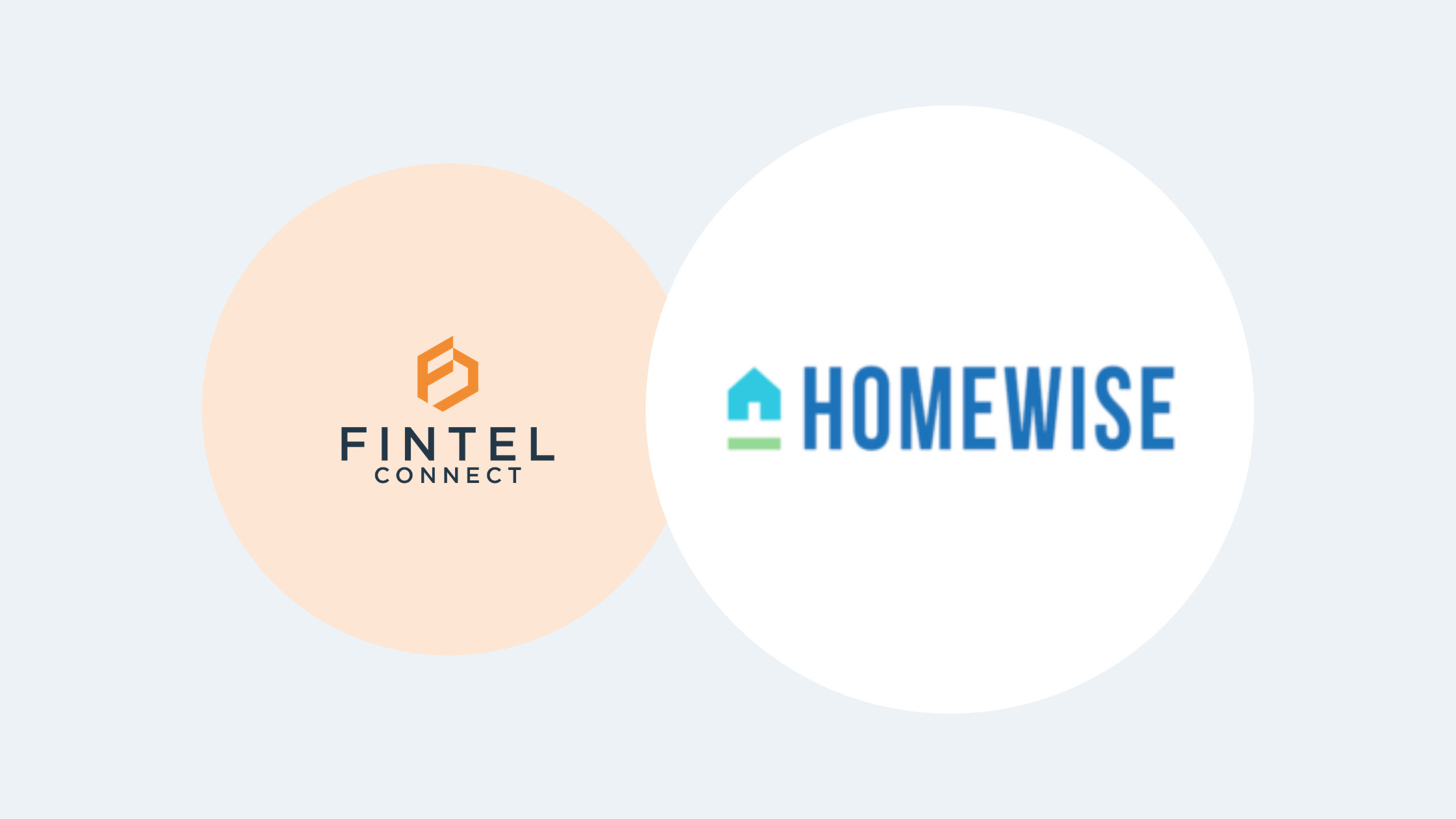 Homewise Launches New Affiliate Program with Fintel Connect