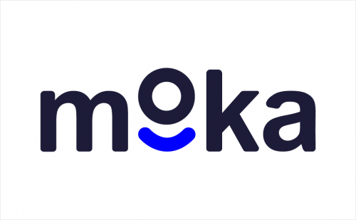 moka affiliate program offers competitive CPA commission rates