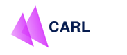 car loans affiliate program commission rate