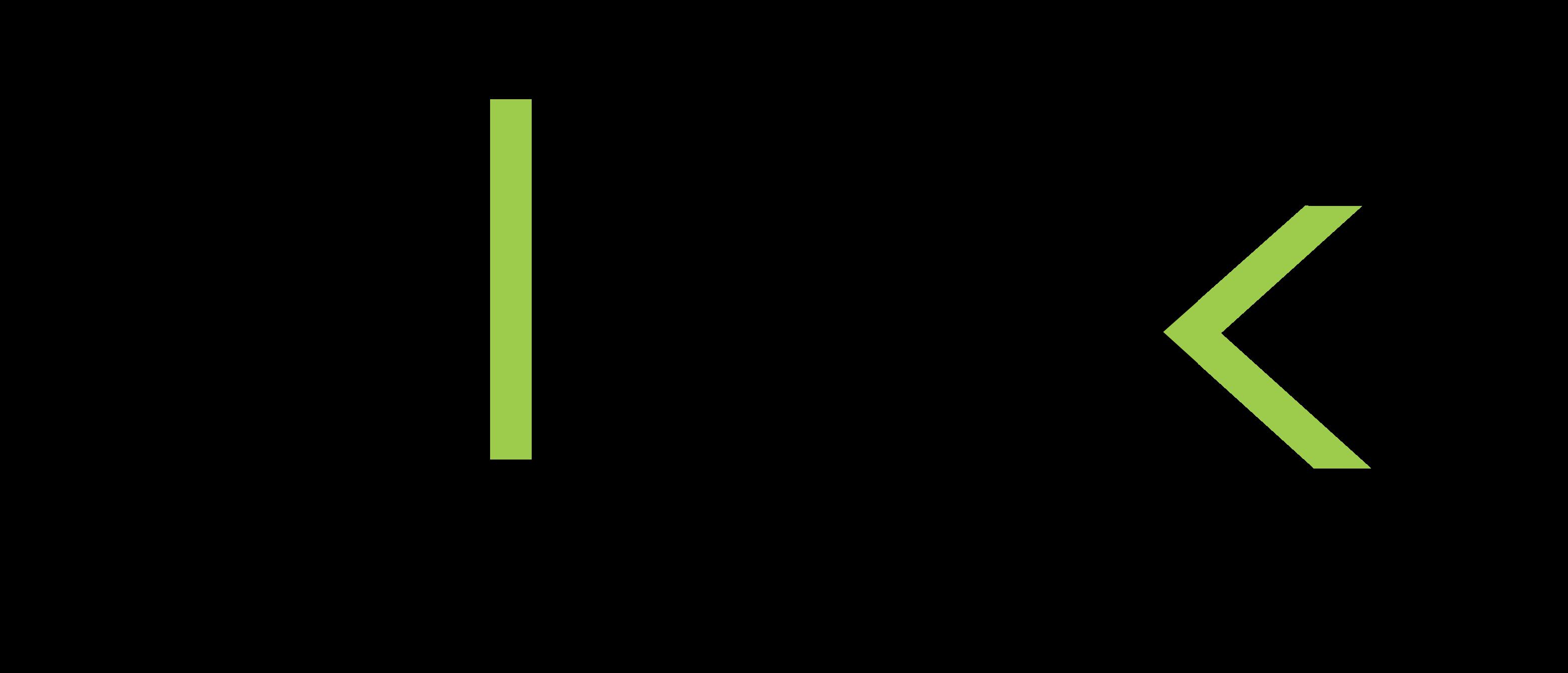 plastk logo