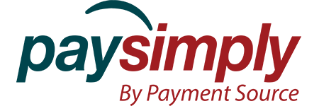 paysimply logo