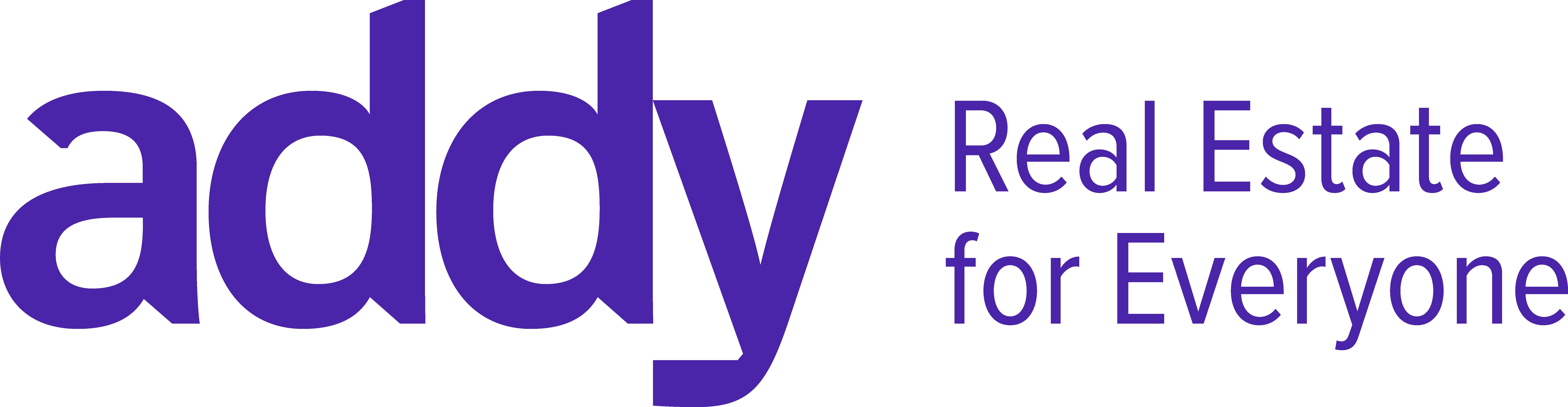 epilogue Logo
