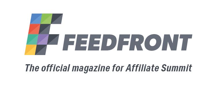 FEEDFRONT