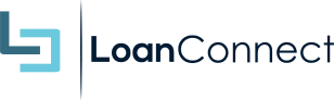 Loan Connect Logo