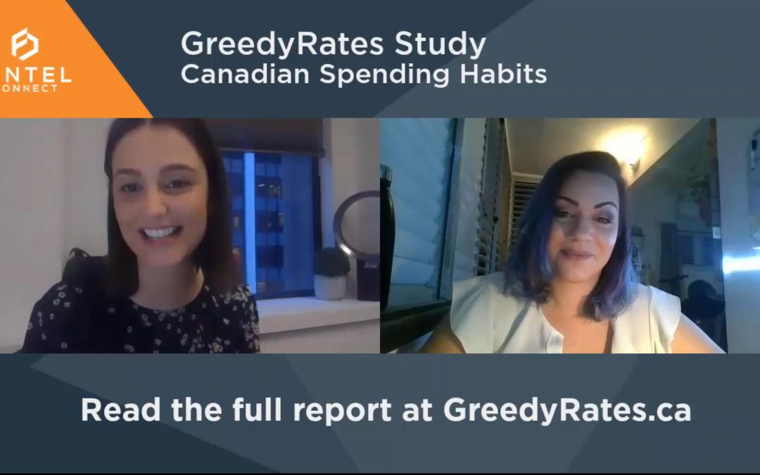 """Is Debt Part of the """"New Normal""""? Interview with GreedyRates"""