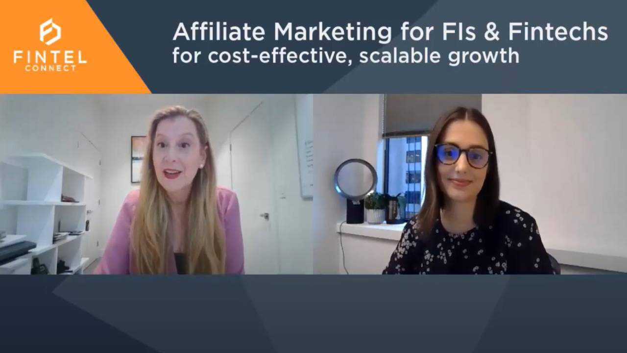 how affiliate marketing works video
