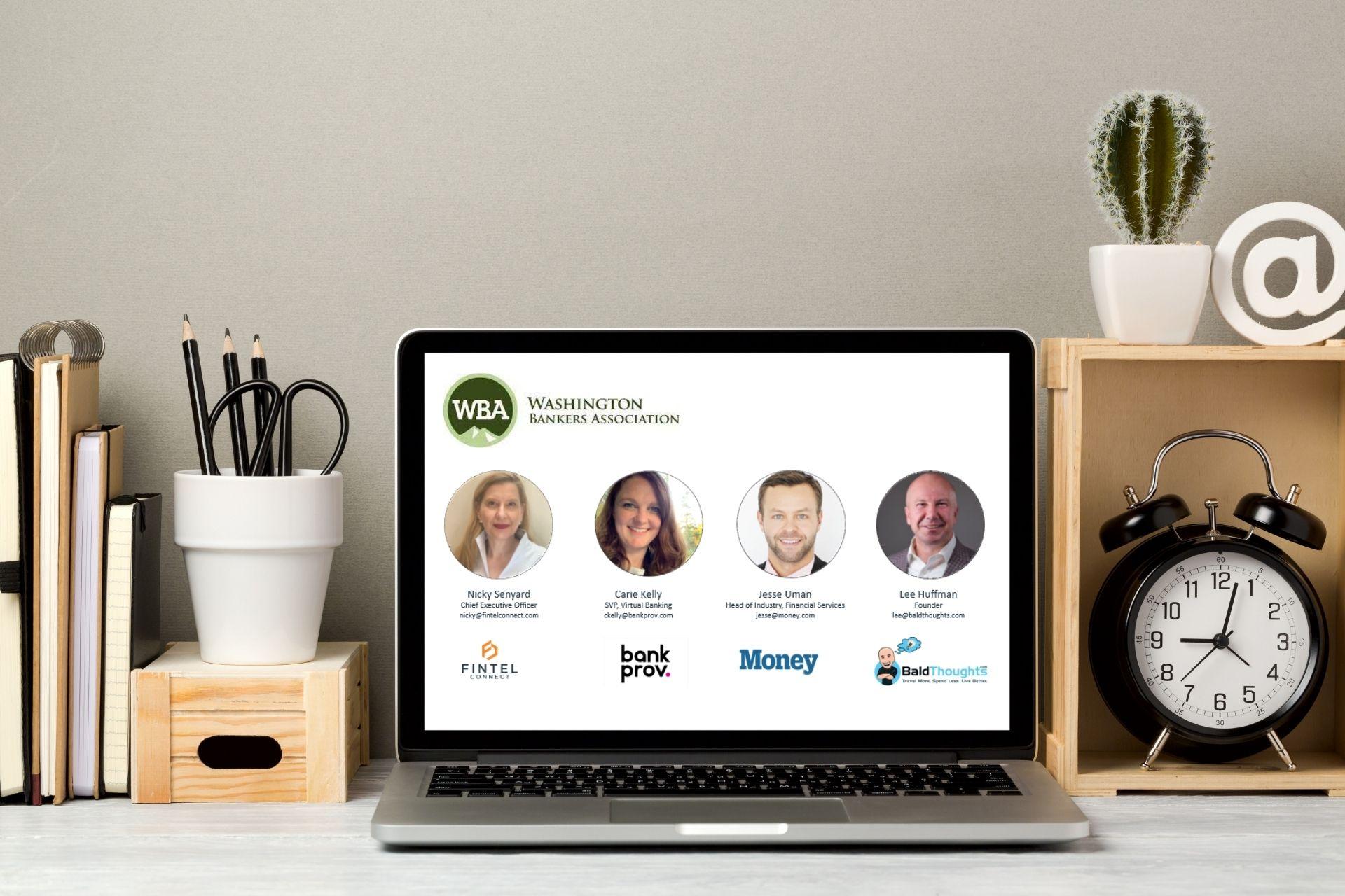 Webinar Recap: Influencer Marketing for Banks and Financial Institutions