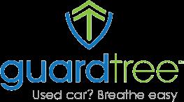 guardtree affiliate program