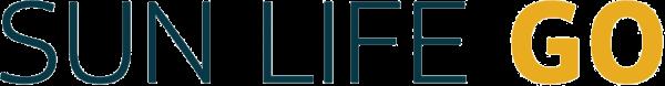 sunlife go affiliate program