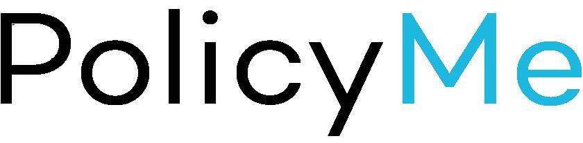 PolicyMe Logo