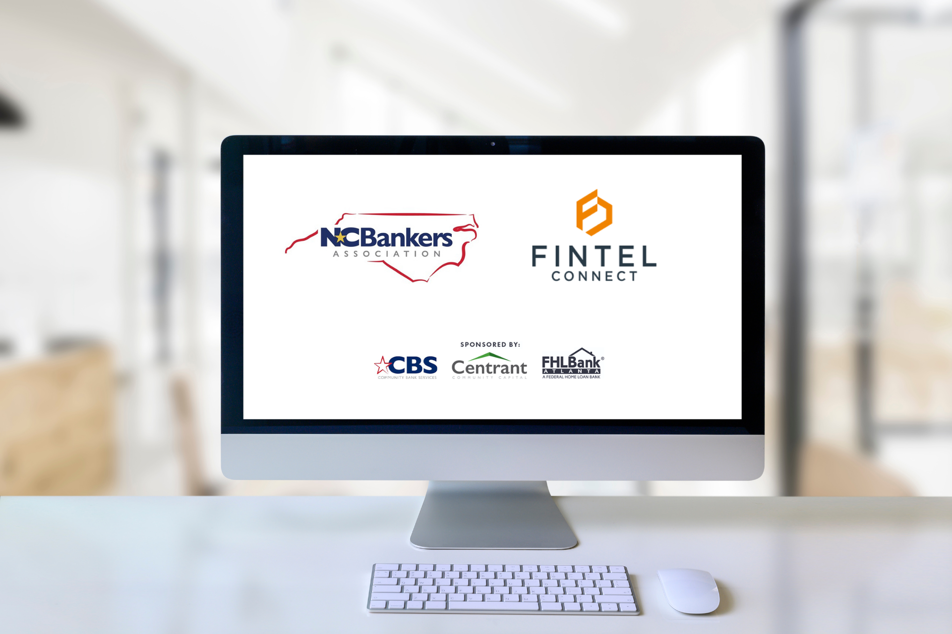 Fintel Connect to Lead Virtual Marketing Seminar Hosted by the North Carolina Bankers Association