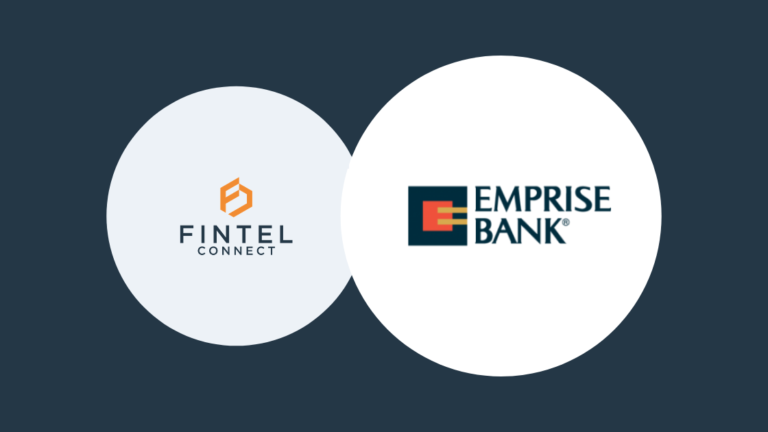 Emprise Bank Launches AI-Powered Affiliate Program with Fintel Connect