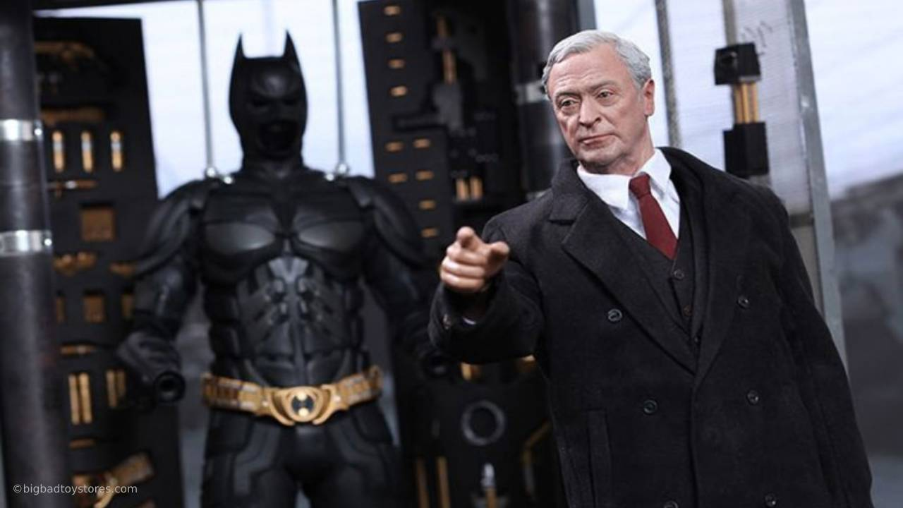 Affiliate Managers: The Alfred to your Batman