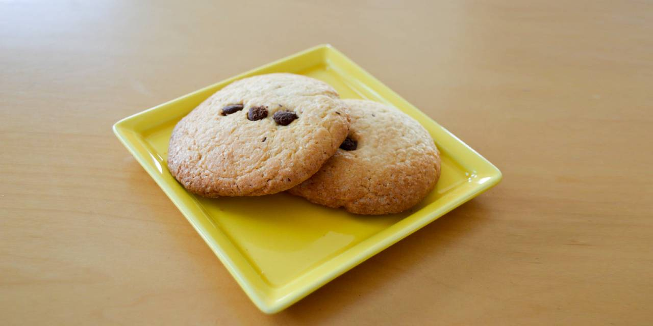 2-cookies