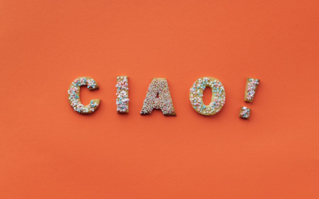 The End of Third-Party Cookies:  What it Means for Financial Marketers