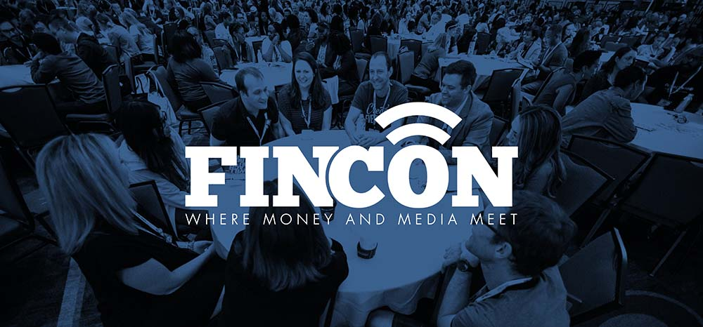 Top 5 Takeaways From FinCon 2021 (No surprise – TikTok made the list!)